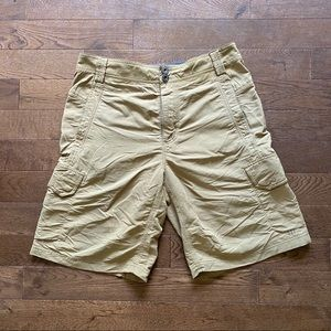 Men's Lululemon Shorts
